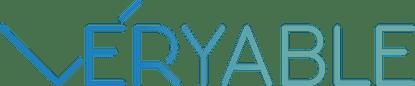 Veryable logo