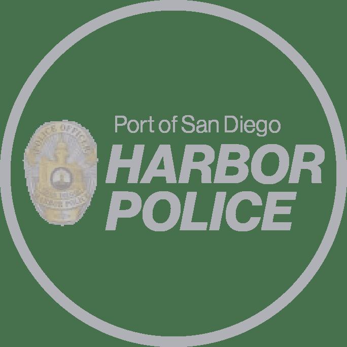 Port of San Diego Police