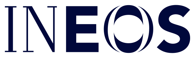 INEOS color logo width=