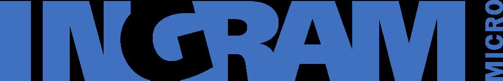 Ingram logo color