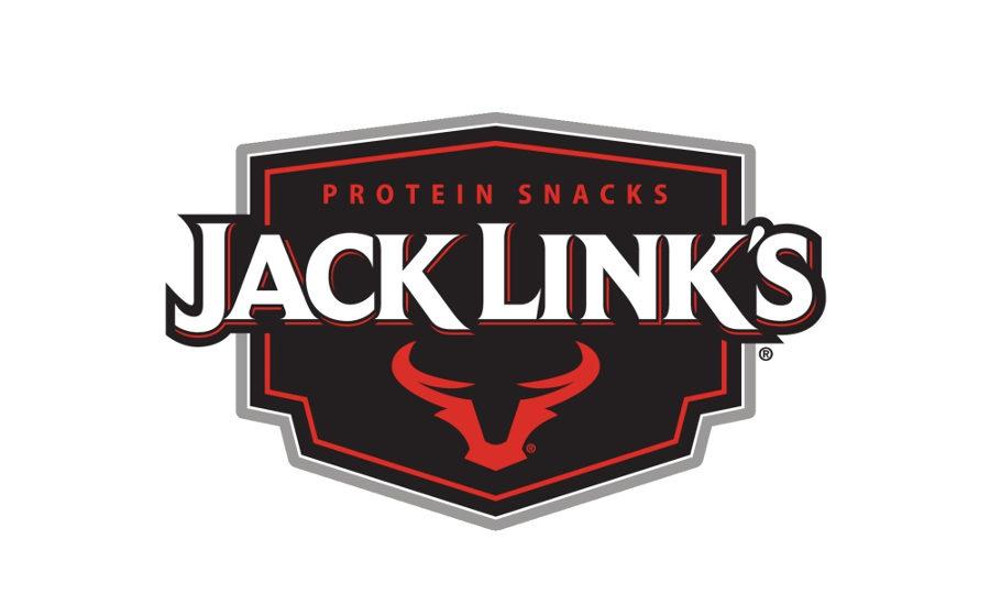 Jack Links logo color
