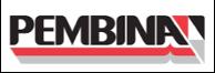 Pembina logo color