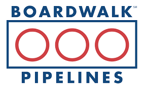 Boardwalk color logo