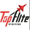 Top Flite logo color