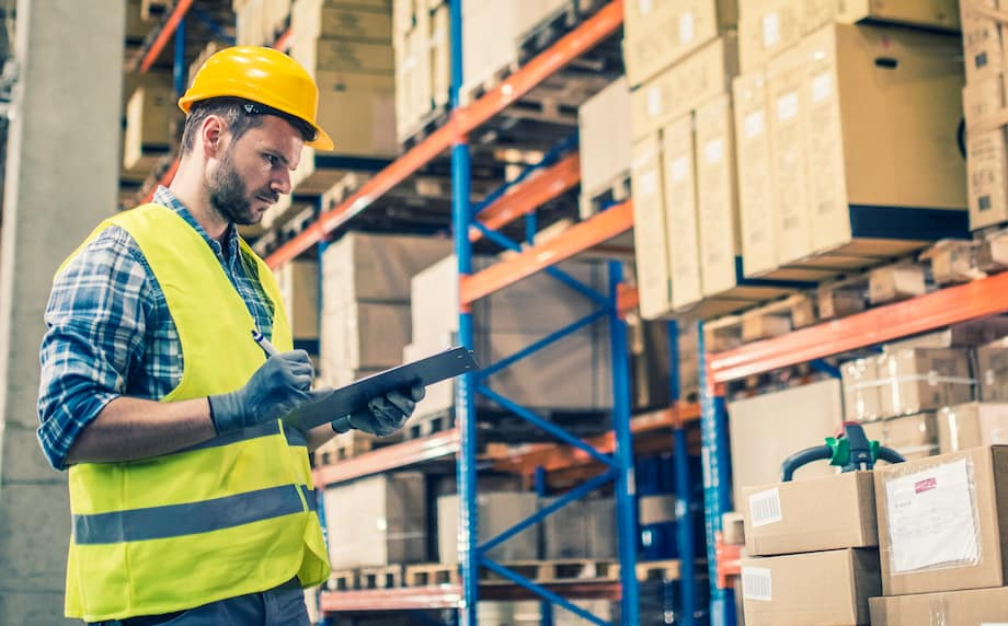 3 Workforce Strategies to Improve Warehouse Productivity and Reduce Labor Costs